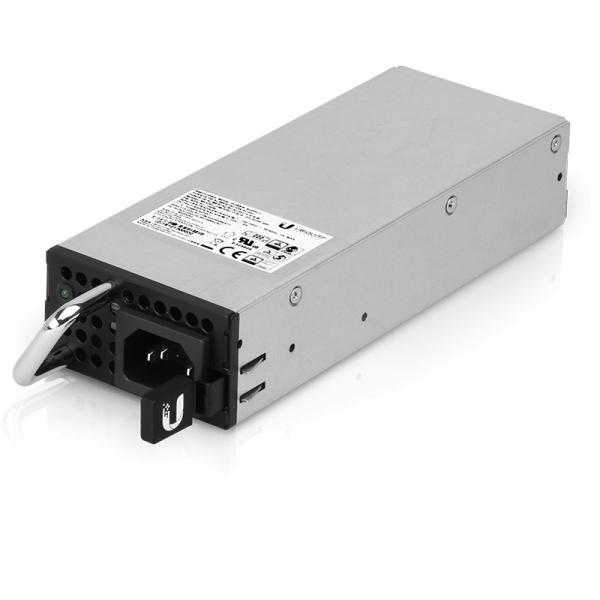 Z Ubiquiti Redundant Power Supply RPS-AC-100W