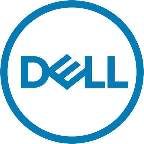 PC Acc Dell VESA Mount with Adaptor Box Precision