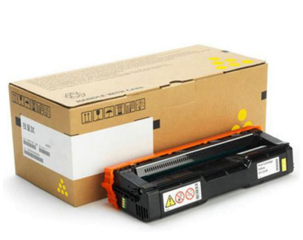 Ricoh Cartridge Black M C250 408352