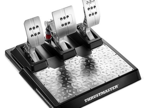 AddOn Thrustm. LCM Pedals Pedalset (PST/XBO/PC) retail