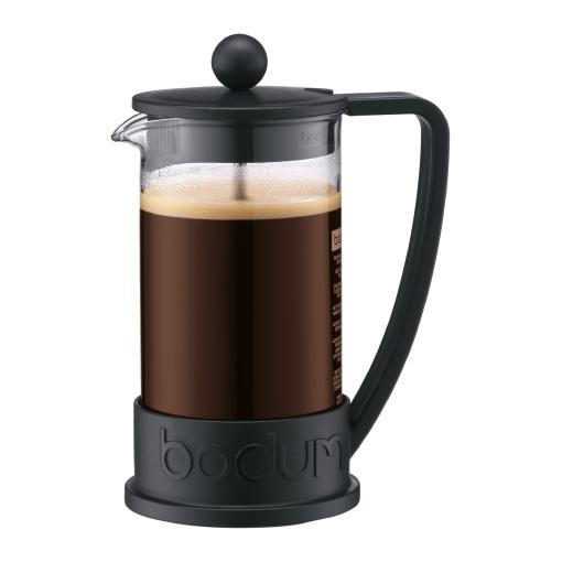 10948-01 BRAZIL Kaffeebereiter 0,35L