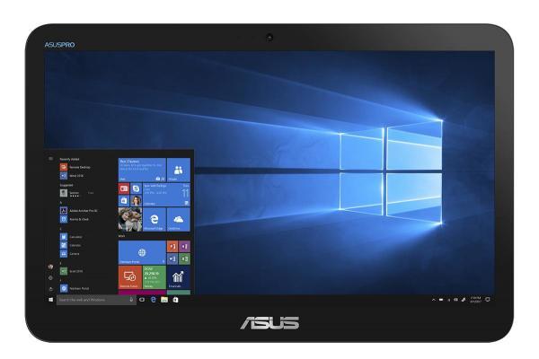 ASUS A41GART-BD003D Celeron N4020 39,6cm 15,6Zoll Touch Anti-glare 4GB DDR3 128GB SSD EndlessOS 1.0M