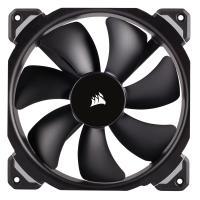Case acc Fan 14cm Corsair ML140 Pro 1pcs MagneticLevitation Fan