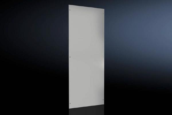 Rittal VX Seitenwand, verschraubbar, für HT: 2000x800 mm